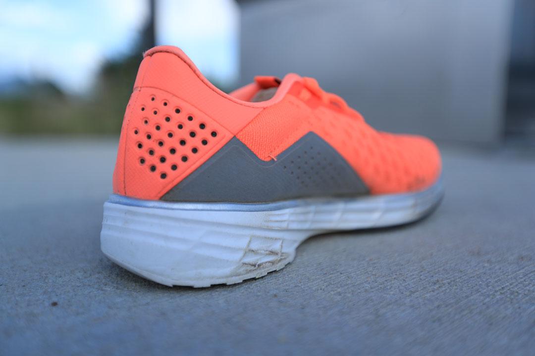 Adidas SL20 Midsole