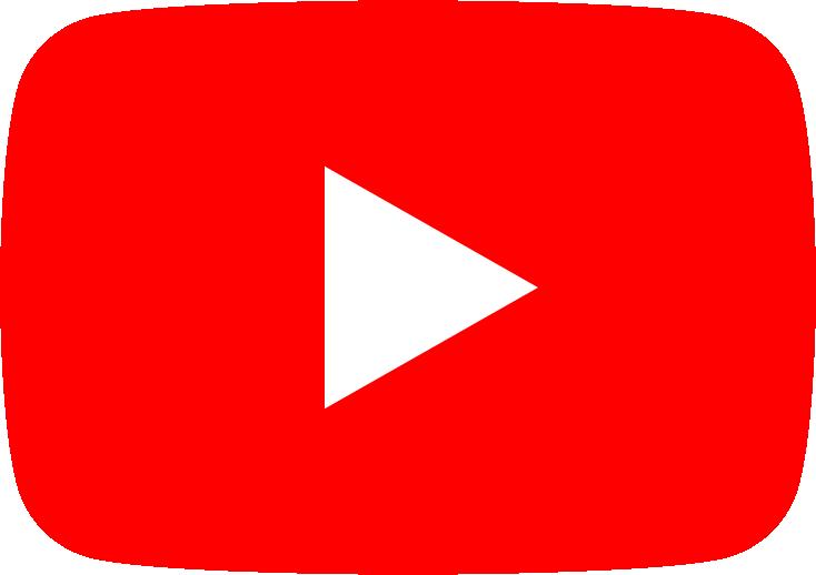 Demoor Global Running YouTube Channel