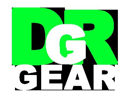 DGR STRONG